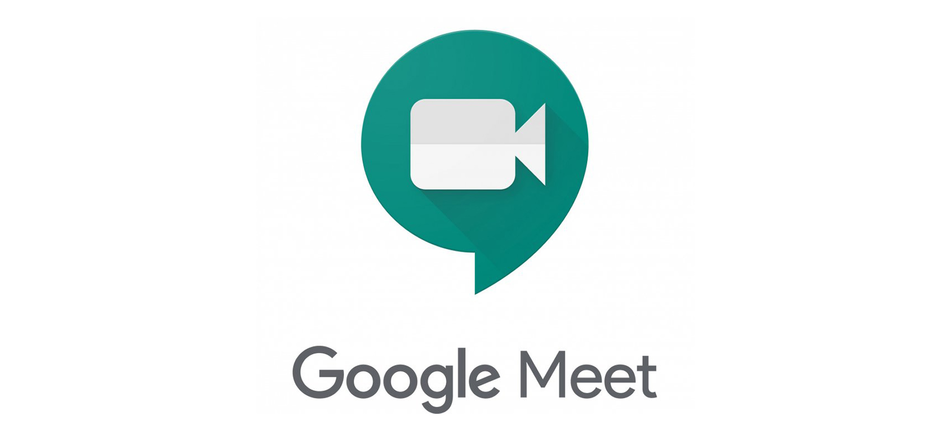 Video conferencing by google