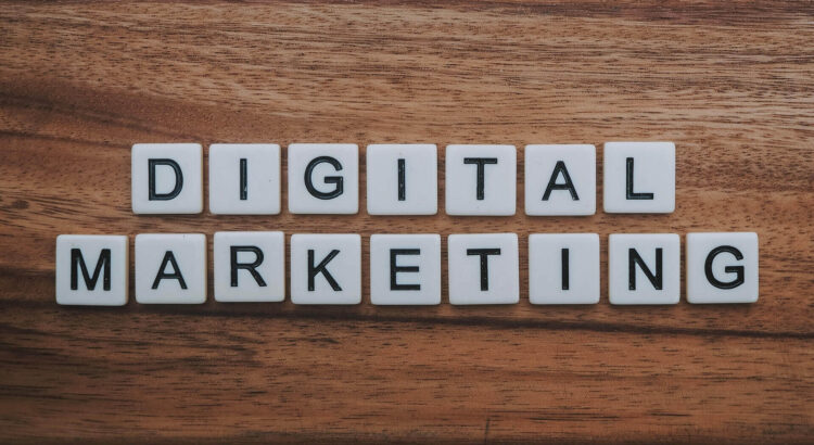 What is Digital marketing and how to get started
