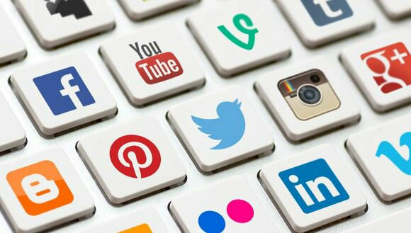 online business platforms