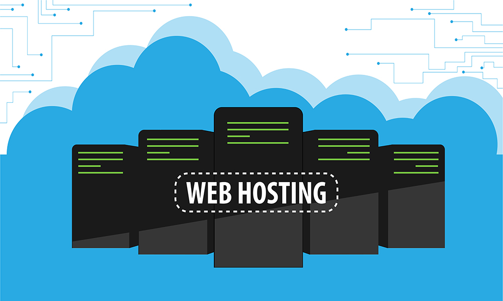cheap web hosting in nigeria